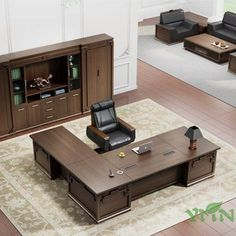 Home Office Decor Inspiration is utterly important for your home. Whether you pick the Decorating Big Walls Living Room or Corporate Office Design Workspaces, you will create the best Office Interior Design Ideas Work Spaces for your own life.