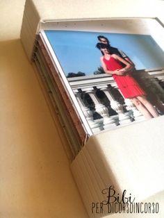 """Mini album """"La vie est belle"""" + Corso con Karine Cazenave-Tapie"""