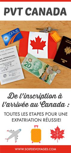 Toronto Canada, Pvt Canada, Info Canada, Working Holiday Visa, Working Holidays, Vancouver, Road Trip, Ontario, Travel Articles