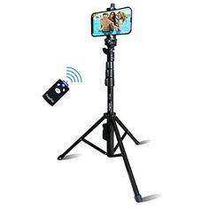 #Fugetek – Best Vlogging Stick for #iPhone
