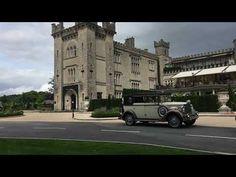 Wedding Limo hire, has the best Dublin limos Wedding Car Hire, Dublin Ireland