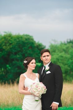 Hair by Rochelle Noone , Pittsburgh PA on location bridal stylist .  # Weddinghair , #Bridalhair , #Bridalupdo , #updo , #bridesmaidhair, #Bride , #Bridal , #wedding ,#RochelleNoone #weddinghair , #Pittsburghpasylist   Styled Shoot   Photo By Krystal Healy Photography