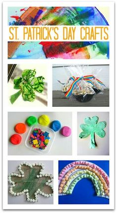 Rainbow Paper Sculpture Craft Kids Crafts Rainbow Paper Crafts