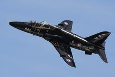 https://flic.kr/p/WNozJJ   RIAT 2017 - RAF Fairford