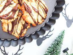 fri for sukker og gluten Fudge, Pie, Desserts, Food, Blogging, Cake, Meal, Fruit Cakes, Pai