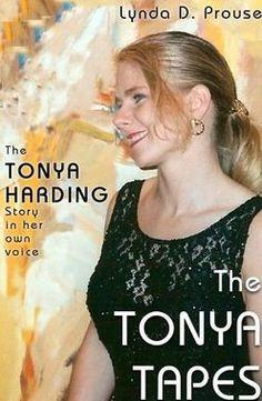 Harding porno Tonya