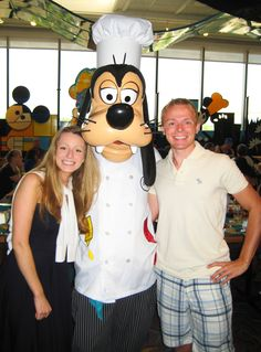 Pros & Cons of the Disney Dining Plan, plus other info. (No price increase for this year--yet!)