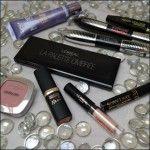 L'Oréal Maquillage Kosmetik @honeylike123  #blush #lips #eyes #lips #eyeshadow #lipstick #mascara #lashes #lorealparis