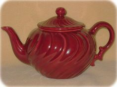 Google Image Result for http://www.fancy4glass.ca/inventory-images/dinnerware-and-kitchenalia/Franciscan%2520Burgundy%2520Coronado%2520Teapot.jpg