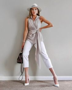 Fashion Online, Jumpsuit, Shopping, Dresses, Overalls, Vestidos, Jumpsuits, Dress, Day Dresses