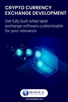 Get Fully Built white label exchange software customizable for your relevance Financial Markets, Crypto Currencies, Get Well, Cryptocurrency, Software, Label, Marketing, Get Well Soon