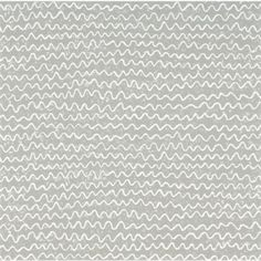 Designers Guild Crayon dove
