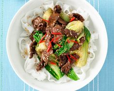 177-beef-stirfry-noodles