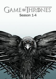 game of thrones dvd box set sanity