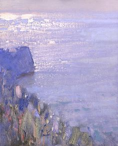 Bato Dugarzhapov by BoFransson, via Flickr