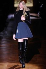 Carven Fall 2014 Ready-to-Wear Collection on Style.com: Complete Collection