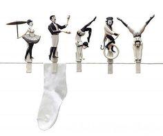 Deco-ña Archives - pinzas de circo