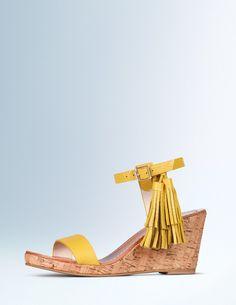 1000 images about resort wear on pinterest talbots for Boden new british katalog
