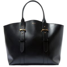 ysl black leather tote - 1000+ ideas about Large Tote Bags on Pinterest | Large Tote, Bags ...