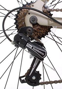09b7f30fe33 Amazon.com   Vilano Performance Hybrid Bike Flat Bar Road Bike Shimano 21  Speed 700c Bicycle