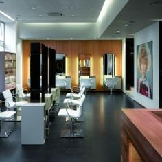 Find This Pin And More On Salon Interior Design Ideas By Getbelliata.