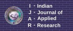 About Book Publication,Indian Journal of Applied Research (IJAR) Index Journal, Editorial Board, Medical Science, Research Paper, It Works, Banner, Public, How To Apply, Indian