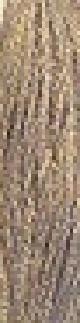 3895 Medium Dark Beaver Gray