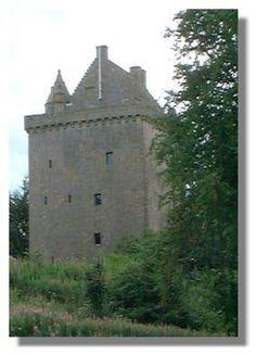 Scottish Castles Photo Library - Rothesay Castle, Isle of Bute Isle Of Bute, Orkney Islands, Irish Sea, Outer Hebrides, Scottish Castles, North Sea, Photo Library, Northern Ireland, Scotland