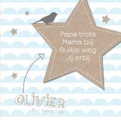 Papa trots, mama blij, buikje weg, jij erbij! Leuke tekst voor na je zwangerschap. #baby #geboorte #zwangerschap #geboortetekstje