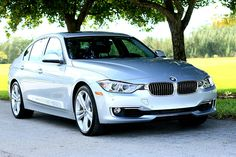 2015 BMW 3-Series FREE DELIVERY TO YOUR HOME! 335i M Sport 17k miles
