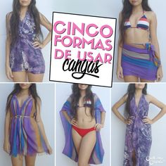 Título 1 - cangas Jeans, Patches, Cover Up, 1, Dresses, Fashion, 1990s, Ideas, Shapes