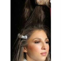 Blog  de belleza, cortes de pelo, color del cabello, peinados,maquillaje,uñas, paso a paso, para hacerlo en tu hogar.