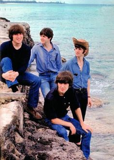 Beatles 104
