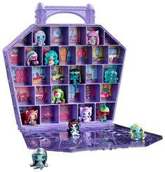 Продажа кукол Monster High в Санкт-Петербурге | VK
