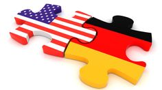 NPR - Angst In Germany Over Invasion Of American English. March 14, 2014