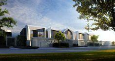 Peninsula Residences | Gold Coast, QLD Australia | by Sunland Group