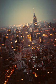 ♥NYC - Explore the World with Travel Nerd Nici, one Country at a Time. http://TravelNerdNici.com