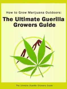 How to grow weed indoors!!!