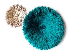 Feather decor-LOVE!!!  A Place for Us: Adding Global Décor to Your Home