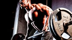 Tip: Manipulate Intensity, Volume, and Frequency