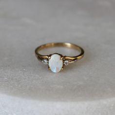 7c57f8dbe 11 Best Vintage promise rings images | Vintage engagement rings ...