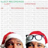 Free MP3 Songs and Albums - RAP  HIP-HOP - Album - An Illect Recordings Christmas Recording