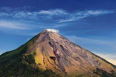Nicaragua - Wanderungen im Land der tausend Vulkane