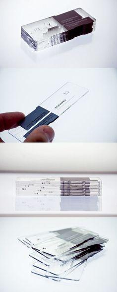 15 diseños de tarjetas de presentación, increíbles http://blog.luismaram.com/2013/09/21/15-disenos-de-tarjetas-de-presentacion-increibles-y-como-hacerlos/: