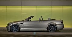 M3 Cabrio, Bmw 3 Series Convertible, Bmw E46 Sedan, Performance Wheels, Custom Car Interior, Automobile, E46 M3, Bmw S, Bmw Motorcycles