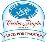 DULCES DEL VALLE DE BUGA Personal Care, Buga, Fences, Sweets, Self Care, Personal Hygiene