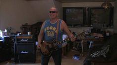#70er,david coverdale,Dillingen,Fool For Your Loving,#guitar #cover,#Hard #Rock,#Hardrock #70er,okabe027,#Rock,#Sound,steve vai,whitesnake,ギター,スティーヴ ヴァイ,ホワイトスネイク,弾いてみた Whitesnake-7-Saints&Sinners Songs played with Thomas Maeuser - http://sound.#saar.city/?p=29403