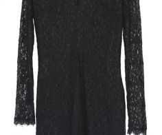 Black V Neck Long Sleeve Bodycon Lace Dress. Fashion : Dresses : Black V Neck Long Sleeve Bodycon Lace Dress - See more at: http://spenditonthis.com/cat-13-fashion-newest.html#sthash.w5qQhEjP.dpuf
