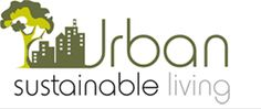Urban Sustainable Living