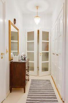 Myydään Kerrostalo 3 huonetta - Helsinki Meilahti Pihlajatie 42-44 - Etuovi.com 9416792